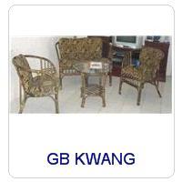 GB KWANG